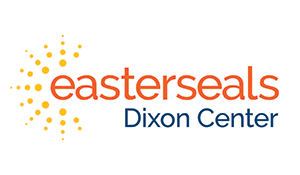 easterseals-dixon-center-logo