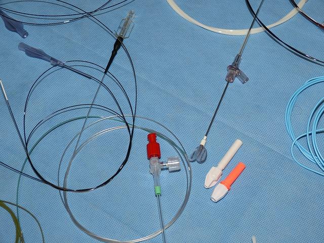 hospital-699464_640