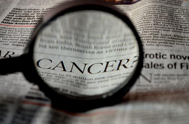cancer-389921_640 (1)